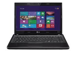 Download LG S460 Driver Windows 7 32bit