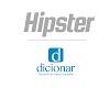 Significado de Hipster