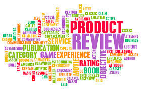 3 Great Places To Write Reviews Online