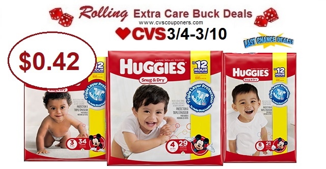 http://www.cvscouponers.com/2018/03/hot-pay-042-for-huggies-jumbo-diapers.html