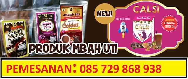 085729868938 Pemesanan Coklat Aren Mbah Uti Jogja