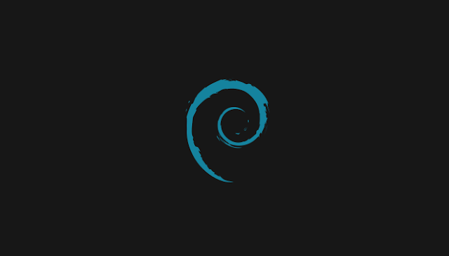 Como verificar a integridade da ISO do Debian