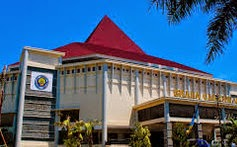 Jadwal Pendaftaran Mahasiswa Baru ( UM ) Universitas Negeri Malang 2019-2020