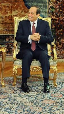 الرئيس,الرئيس عبد الفتاح السيسى ,السيسى,رئيس جمهورية مصر العربية,alsisi,#alsisi,#السيسى,المعلمين