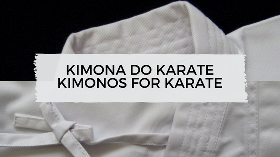 https://ikigai-shop.blogspot.com/2016/08/kimono-do-karate-kimono-for-karate.html