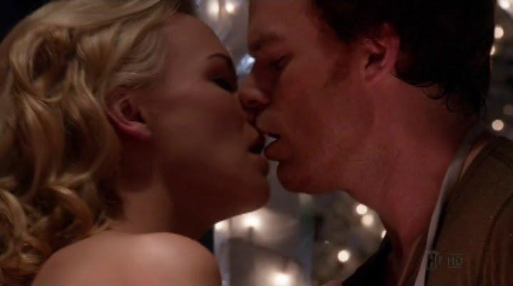 Dexter Season 1 Watch Episodes Online