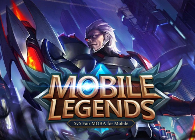 GAGAL PAHAM!! Main Mobile Legends : Bang-Bang