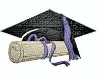 https://www.embroiderydesignsfreedownload.com/2018/06/design-preview-design-information.html