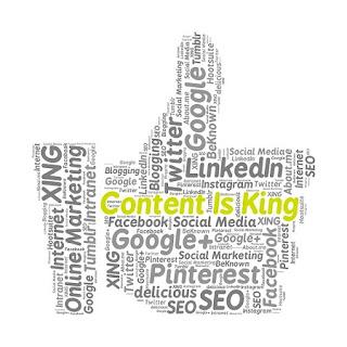 Cara Membuat Content Strategy yang Baik