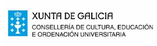 http://www.edu.xunta.gal/portal/es/node/24760