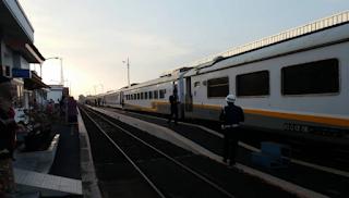 harga tiket dan jadwal kereta api jakarta babakan terbaru 2018 2019 2020 2021 2022 2023 2024 2025
