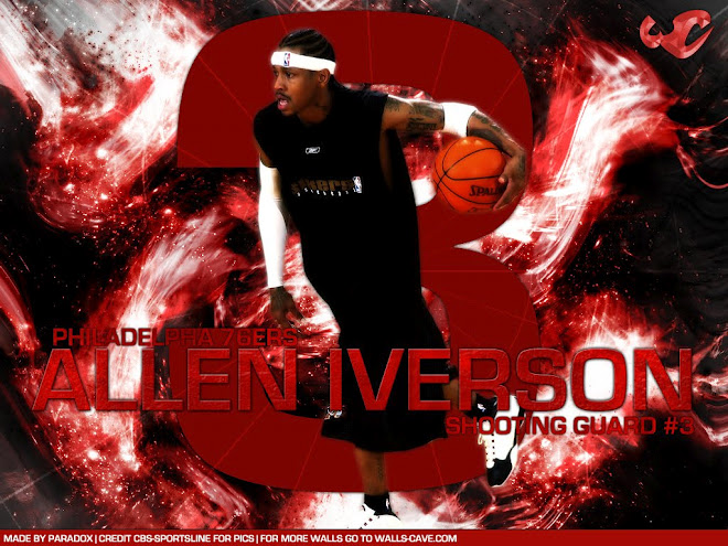 Kobe Bryant Wallpaper Hd Allen Iverson New Hd Wallpapers 2012 Its All About