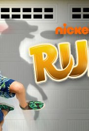 Watch Rufus-2 Online Free 2017 Putlocker