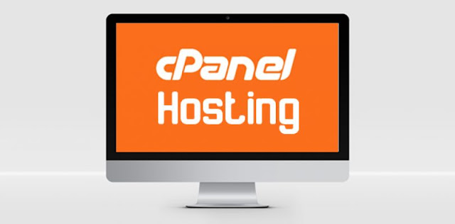 Cloud Web Hosting, cPanel Hosting