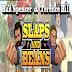 تحميل لعبة القتال الاكثر من رائعة و المسلية Bud Spencer & Terence Hill
