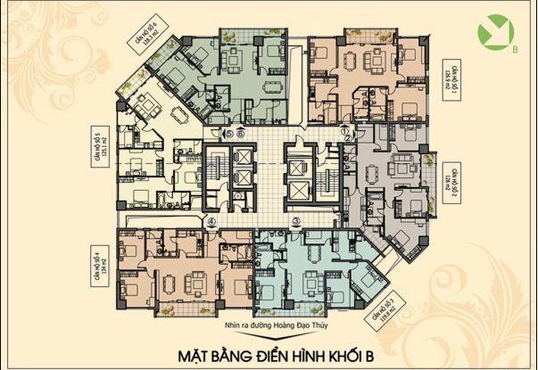 mat-bang-chung-cu-n04-khoi-b