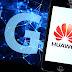Pháp cấm sử dụng thiết bị Huawei cho mạng 5G vào năm 2028.