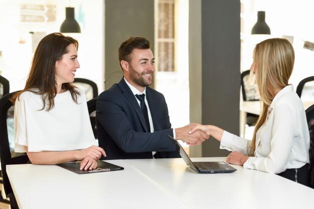 O que o relacionamento com o cliente tem a ver com o seu preço? (Parte II)