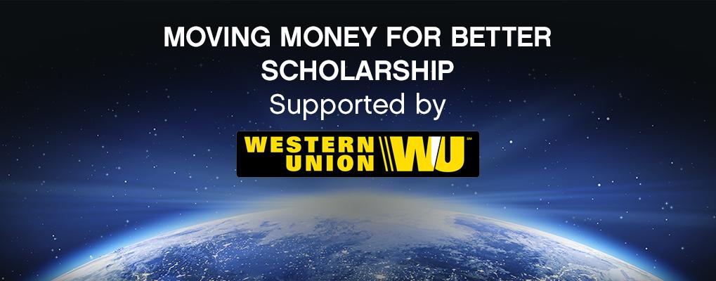 WU-BANNER2 Western Union Money Moving Money For Better Scholarship 2018