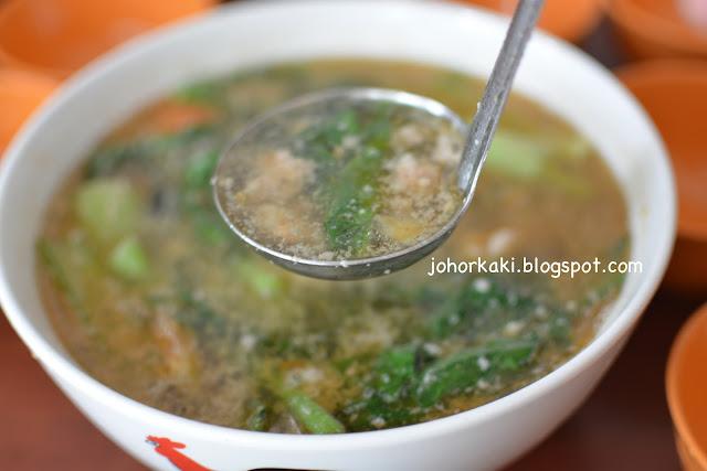 Hay-Chooi-Coffee-Shop-Johor-Bahru-海水餐室