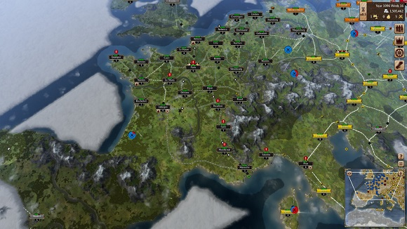 Grand Ages Medieval-screenshot05-power-pcgames.blogspot.co.id