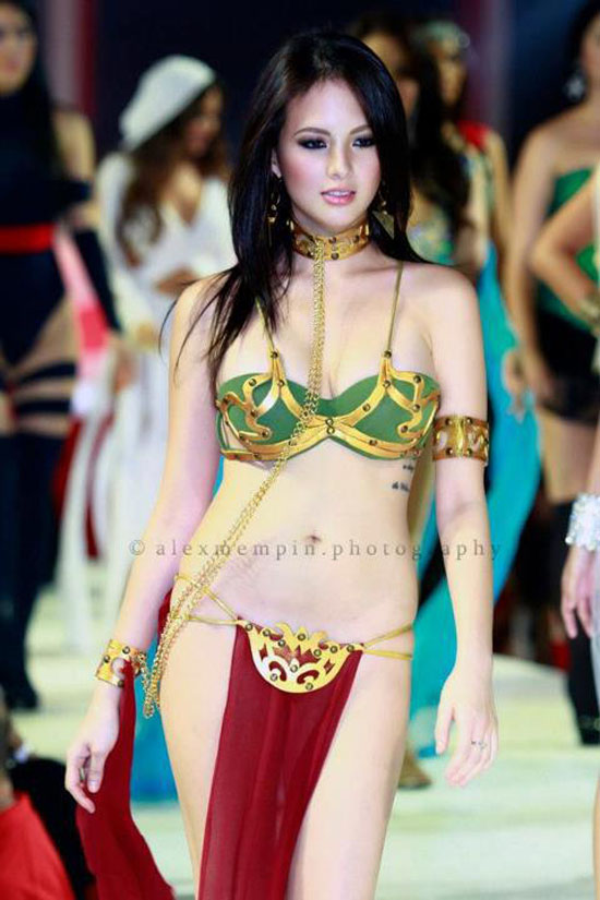 ellen adarna hot nude photos 02