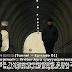Sinopsis Drama Korea : TUNNEL Episode 01