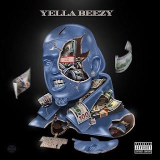 "Yella Beezy Drops ""Baccend Beezy"" Mixtape"