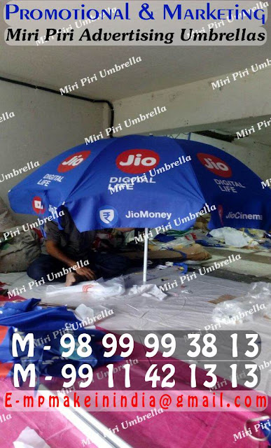 Promotional Umbrellas Images, Golf Umbrella Images, Corporate Umbrella Images, Monsoon Umbrellas Images, Rain Umbrellas Images, Promotional Monsoon Umbrellas Images,