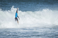 anglet pro Andy Criere 9748DeeplyProAnglet19Poullenot