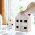 Rumah Subsidi Bekasi 2019  DP Bisa Dicicil 1 Tahun Murah Berkualitas