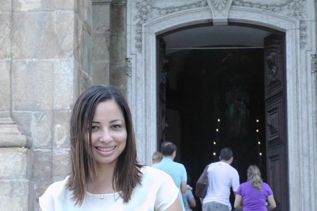 igreja-da-gloria-outeiro