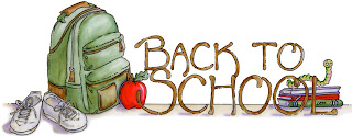 Green Achiever Your Green Back To School Guide