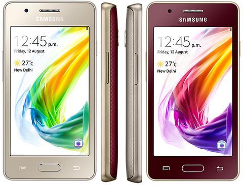 HP Samsung Murah di bawah 1 Juta, Harga Terbaru Samsung Galaxy Z2 Lengkap Spesifikasi