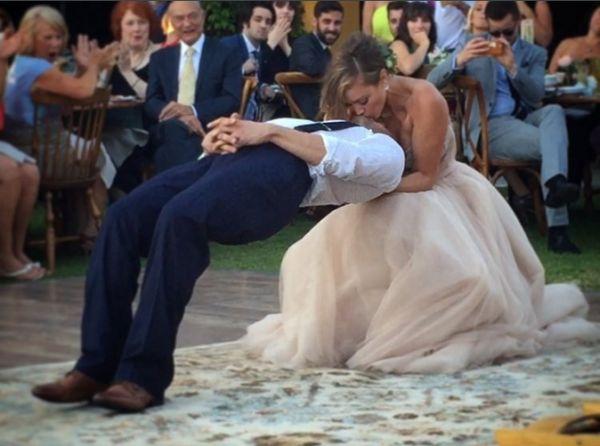 nunta imagini virale