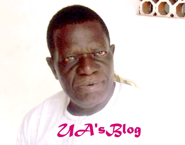 Why Buhari should be impeached now – Senator Owie
