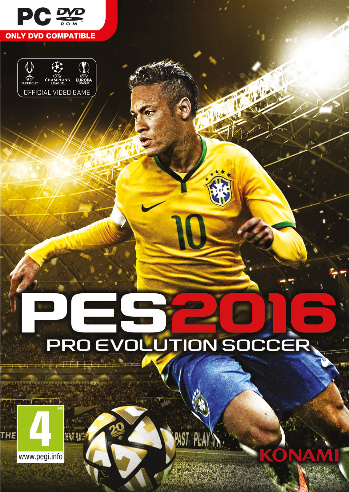 Pes 2012 ps2 download iso portugues | Pro Evolution Soccer