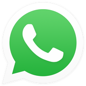 DOWNLOAD WHATSAPP MESSENGER V2.17.427 APK [MEDIAFIRE]