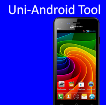 uni-android-tool-download