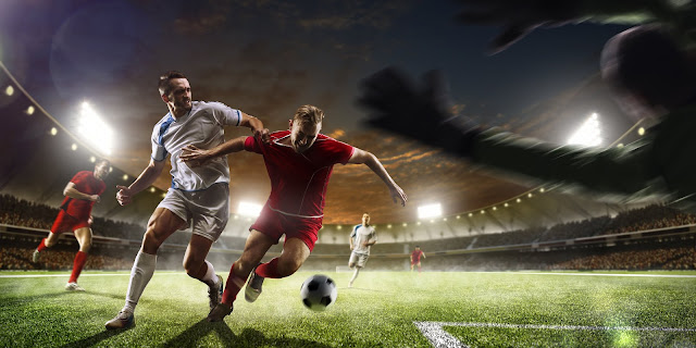 Experience the historic all English Champions League and Europa League finals with Samsung and BT Sport