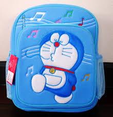 Desain tas ransel export Sekarang