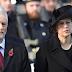 A lição do quase fiasco de Theresa May: A extrema-esquerda leva vantagem justamente por fazer falsas promessas