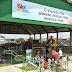Centro olímpico de Samambaia têm programação especial de férias até 2 de fevereiro