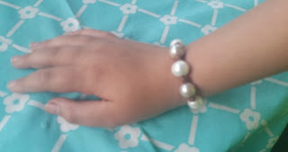 wendy mignot bracelet 1