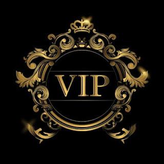 VIP M3U LIST ALL WORLD CHANNELS 09/09/2019
