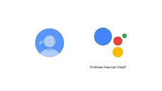 Google Assistant Amazing trick