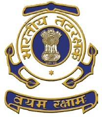 Join Indian Coast Guard Navik (Domestic Branch) 10th Entry 01/2018 Batch