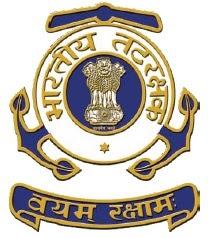 Indian Coast Guard Yantrik Recruitment Apply Online