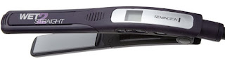 Remington Wet 2 Straight Flat Iron