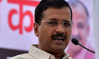 kejriwal-support-hardik-hunger-strike